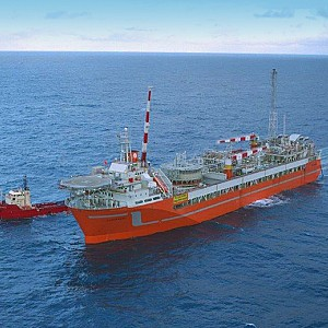 Alpha Petroleum enters into agreements with Teekay Offshore's Petrojarl Varg FPSO to be redeployed to Cheviot oil field
